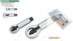 Jonnesway készletnya levágó, 2 db-os készlet 12-16mm