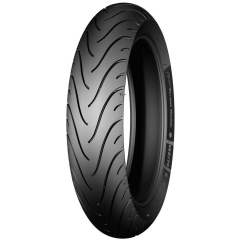 MICHELIN PILOT STREET RADIAL REAR 180/55 R 17 (73W) TL