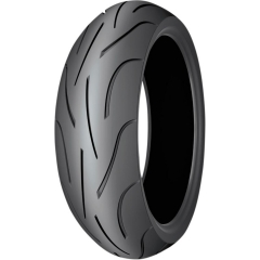 MICHELIN PILOT POWER REAR 190/50 ZR 17 (73W) TL
