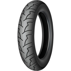 MICHELIN PILOT ACTIV REAR 130/70 - 18 63H TL/TT