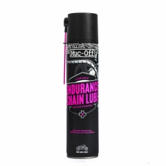 Muc-Off Extreme Lánc-spray 400 ml