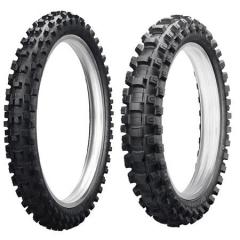 Dunlop MX32 90/100-16