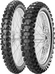 Pirelli Scorpion MX EXTRA-X110/90-19 62M TT