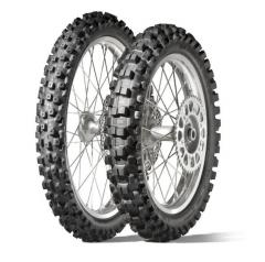 Dunlop Geomax MX52, 110/90-19 62M TT