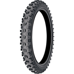 MICHELIN TIRE STARCROSS 5 MEDIUM FRONT 80/100-21 51M TT NHS