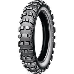 Michelin M12 XC, 120/90-18 TT