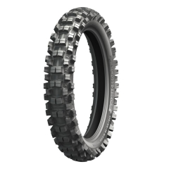 Michelin Starcross 5 Medium, 100/90-19 57M TT