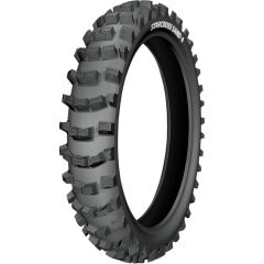 Michelin Starcross Sand 4, 110/90-18 62M TT
