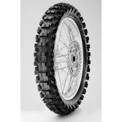 Pirelli SCORPION MX EXTRA X 120/100-18 68M TT