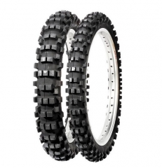 Dunlop D952, 100/90-19 57M TT