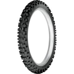 Dunlop D952 REAR 120/90 - 18 65M TT
