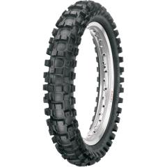 Dunlop GEOMAX MX31 120/90 - 18 65M TT