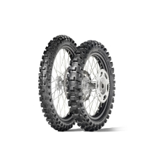 Dunlop GEOMAX MX32 120/80-19 63M TT
