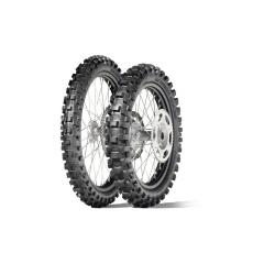 Dunlop GEOMAX MX32  70/100 - 19 42M TT