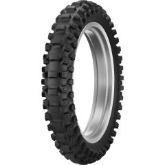 Dunlop GEOMAX MX-3S 100/100 - 18 59M TT