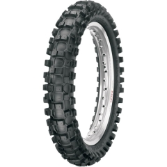 Dunlop Geomax MX31, 110/90-18 61M TT