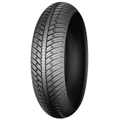 Michelin CITY GRIP WINTER téli gumi, 90/80-16 51S TL MS