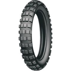 Michelin T63 80/90 - 21 48S TT