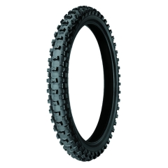 Michelin Enduro Competition MS 90/90-21 TT FIM