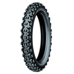 Michelin Enduro Competition IV 90/90-21 TT FIM