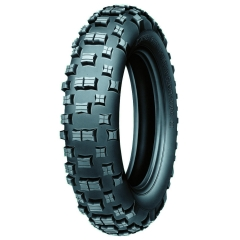 Michelin Enduro Competition IIIE. 120/90-18 65R TT FIM