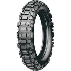 Michelin enduro T63 110/80 - 18 58S TT