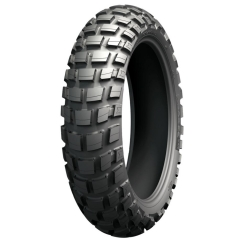 Michelin Anakee Wild rear, 120/80-18 62S TT