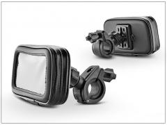 Univerzális telefon tartó XL