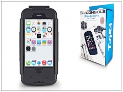 Tigra, vízhatlan telefontartó Iphone 6-hoz