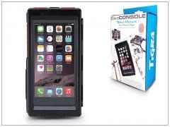 Tigra, vízhatlan telefontartó Iphone 6 Plus-hoz