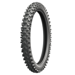 Michelin STARCROSS 5 SOFT FRONT 80/100 - 21 51M TT NHS