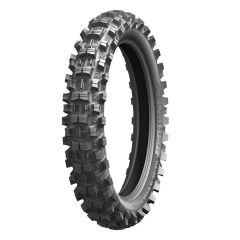Michelin STARCROSS 5 SOFT REAR 120/90 - 18 65M TT NHS