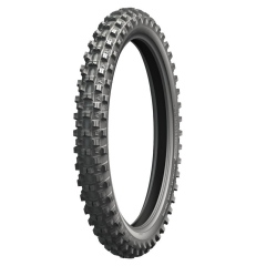 Michelin STARCROSS 5 MEDIUM REAR 110/100 - 18 64M TT NHS