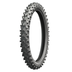 Michelin STARCROSS 5 SAND FRONT 80/100 - 21 51M TT NHS