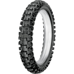 Dunlop GEOMAX MX51 REAR 100/100 - 18 59M TT NHS