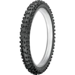 Dunlop GEOMAX MX51 FRONT 2.50 - 10 33J TT NHS