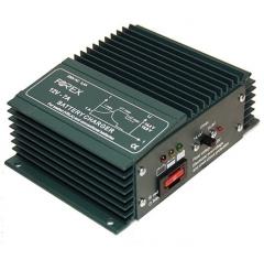 CARSTEL T127 akkumulátortöltő, 7A