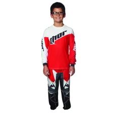 Thor Tilt (motocross dizájn) gyerek pizsama