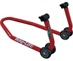 Bike Lift univerzális motoremelő, első