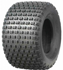 Vee Rubber V163 quad, 22x11-8