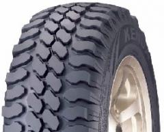 KENDA K576 Race Tyre, SIDE BY SIDE 26x9.00-14 6PR TL radial