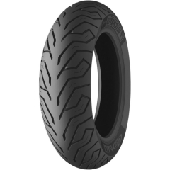 MICHELIN CITY GRIP FRONT 120/70 - 14 55P TL