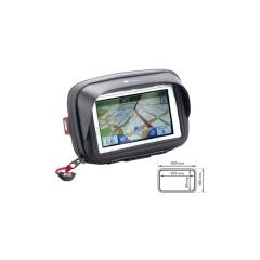 GIVI GPS tartó