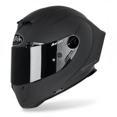 AIROH GP400 karbon-kevlár