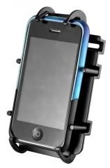 Ram Mount univerzális telefon- GPS tartó szerkezet
