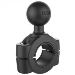 RAM Torque™ csőre/sínre szerelhető bázis 1