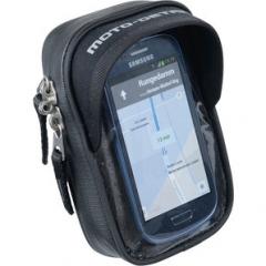 Moto-Detail Vízálló Telefon tartó