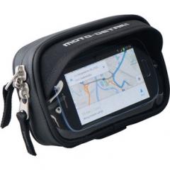Moto-Detail Vízálló GPS tartó