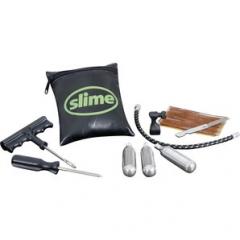 Defektjavító készlet Slime