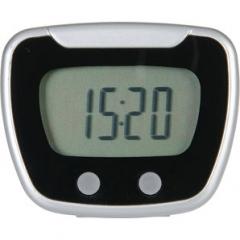 Louis Digitális óra és hőmérő